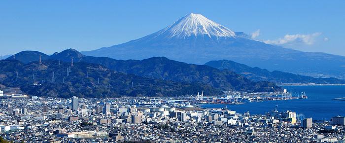 介護専門で静岡県に特化した地域最大級の求人数!