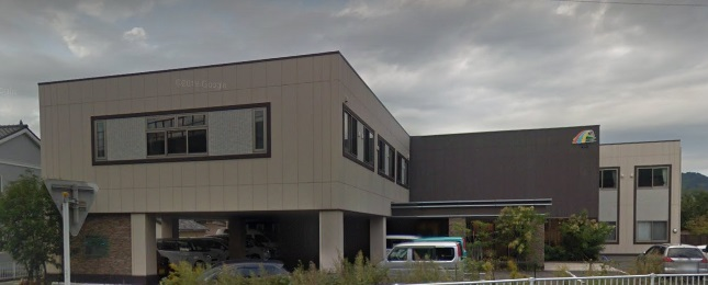 清水ケアセンターそよ風 デイサービス介護職員/入浴 パート |静岡市清水区 イメージ