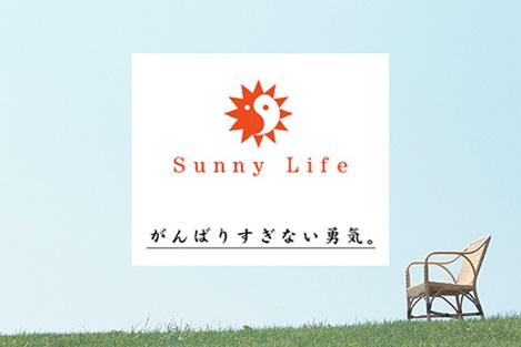 株式会社 川島コーポレーション イメージ