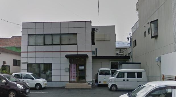 セントケア浜松中央 ケアマネジャー 居宅 /浜松中央 中区鴨江  正社員 イメージ