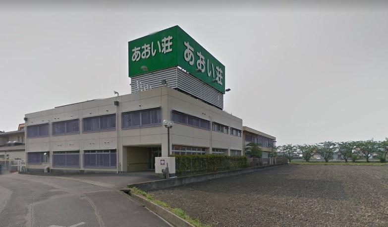 未経験の方歓迎!特養での介護職のお仕事です |焼津市一色 イメージ