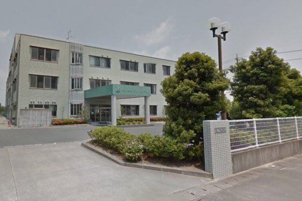 介護老人保健施設 ナーシングホームオンフルール 介護職員(正社員)|袋井市高尾 イメージ