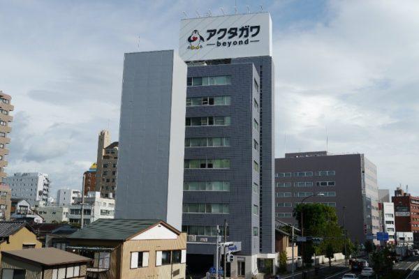 静岡県全域 施設長(正社員) イメージ
