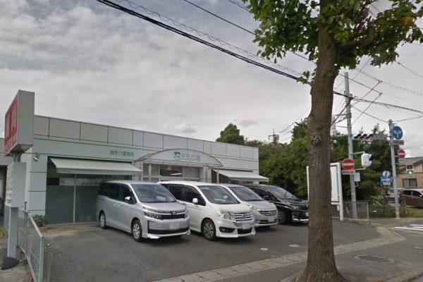 《 食事支援や入浴支援なし! 》介護というよりシニア向けフィットネスのお手伝い  | 浜松市中区 イメージ