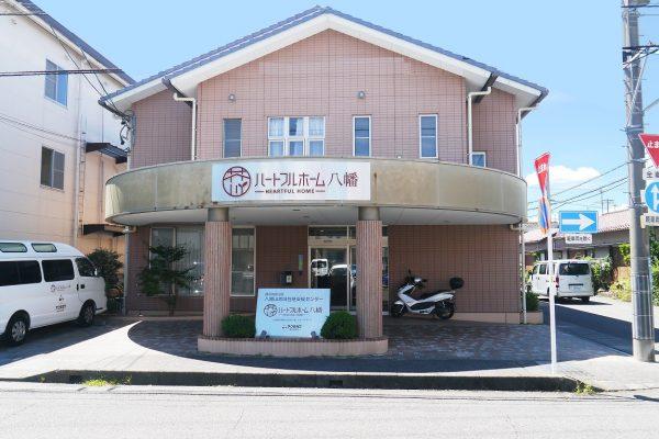 地域包括支援センター 主任ケアマネジャー【正社員】 静岡県静岡市駿河区 イメージ