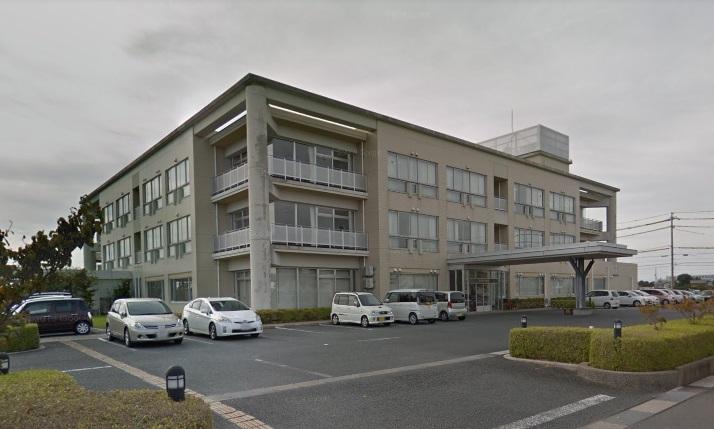 未経験・無資格の方OK 療養型病院のお仕事です(正社員)|磐田市 イメージ
