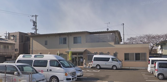 資格なし・経験なしでもご相談可能なグループホームのお仕事です(派遣社員)|静岡市清水区 イメージ