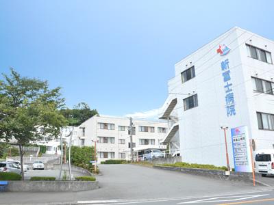 未経験・無資格OK。キャリアアップができる環境です!|静岡県富士市 イメージ