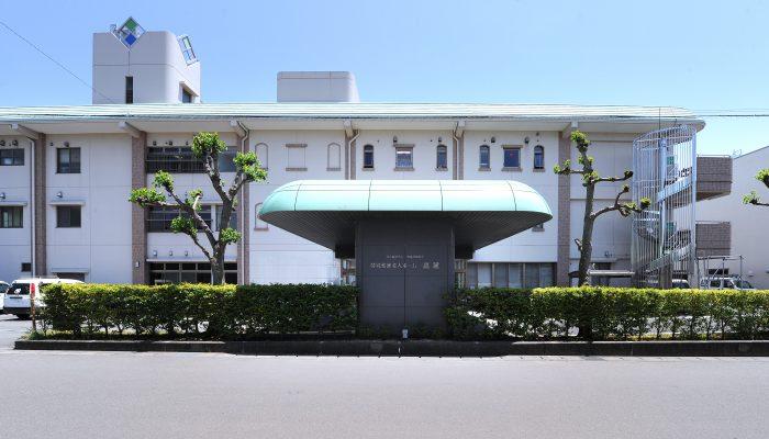 未経験・無資格の方歓迎!バイパスからも近く、藤枝、静岡の方も通いやすい立地です!|静岡県焼津市 イメージ