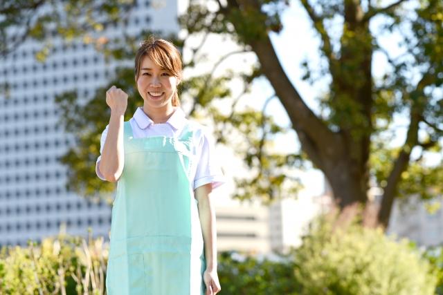 御殿場、小山町からも30分以内!大手法人の訪問入浴事業所の介護職求人|神奈川県南足柄市 イメージ