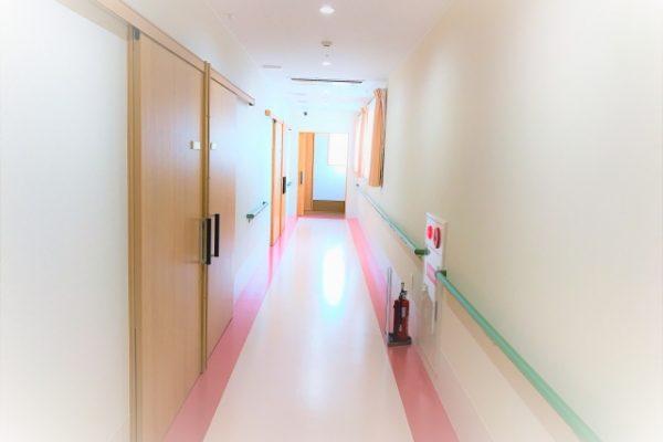 グループホームとは|介護サービス イメージ