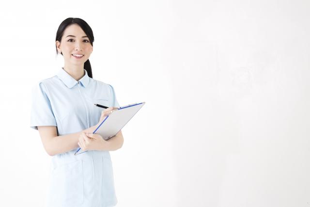 医療相談員|介護の資格