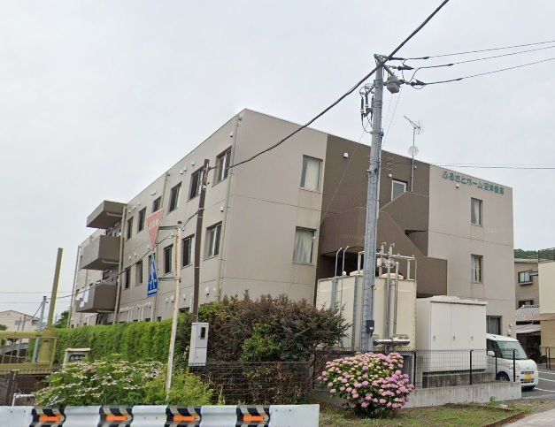 未経験歓迎!デイ併設サ高住での介護職のお仕事です。|静岡県沼津市 イメージ