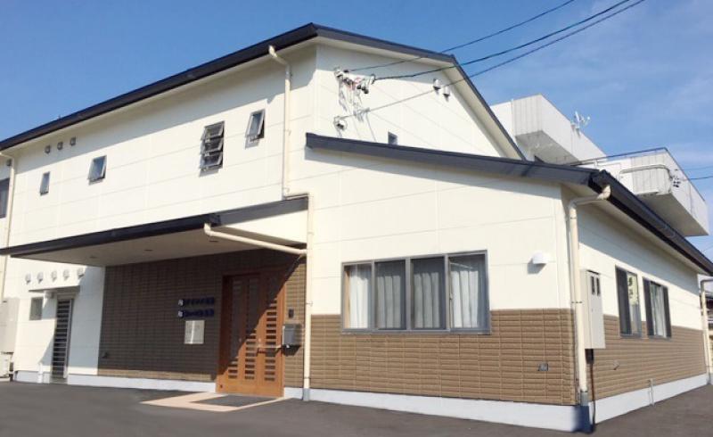 【紹介予定派遣】駿河区高松の小規模多機能居宅介護でのお仕事です|静岡県静岡市駿河区 イメージ