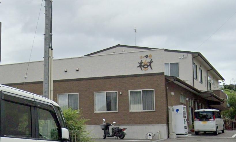 【パート】駿河区国吉田にある小規模多機能ホームでのお仕事|静岡県静岡市駿河区 イメージ