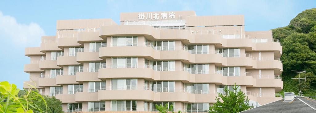 福利厚生充実!マイカー通勤可!教育体制も充実しています!|静岡県掛川市 イメージ