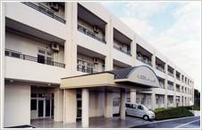 社会福祉法人富士宮福祉会|静岡県内の主要介護事業者 イメージ