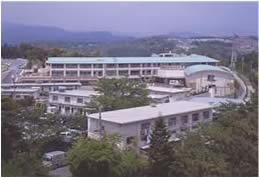 社会福祉法人天竜厚生会|静岡県内の主要介護事業者 イメージ