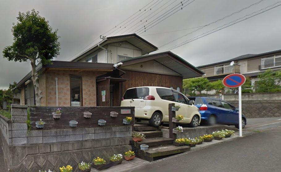 少人数デイサービスにおけるパート介護職求人♪女性限定・運転業務あり!!週4日OK♪|静岡県富士宮市 イメージ