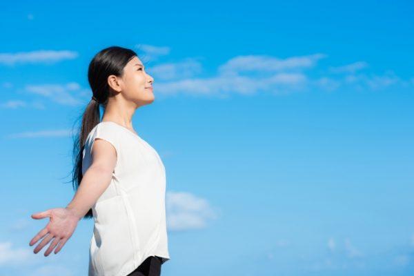 介護職のストレス解消法10選 イメージ