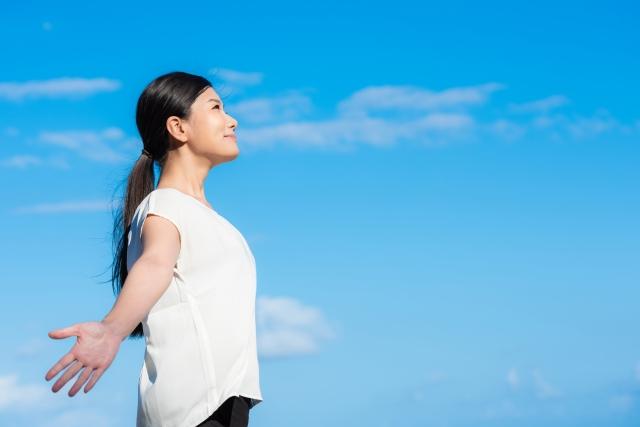 介護職のストレス解消法10選