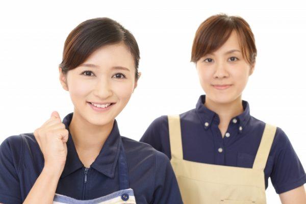 介護職の仕事が大変な理由と改善の手段 イメージ