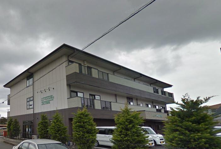 【急募】20~30代大歓迎!!看護小規模多機能/介護職求人♪勤務時間・日数相談OK☆あなたのペースで働けます☆|静岡県富士市 イメージ