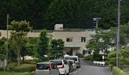 【パート】特別養護老人ホームでの介護のお仕事|静岡県静岡市葵区 イメージ