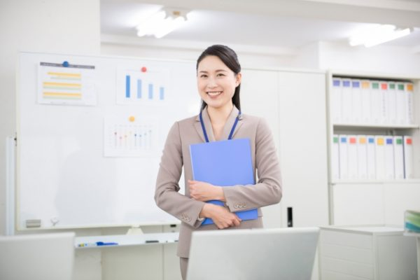 【2020年最新版】静岡の介護施設採用担当者様向け いますぐ介護職員を採用するための3つのポイント イメージ