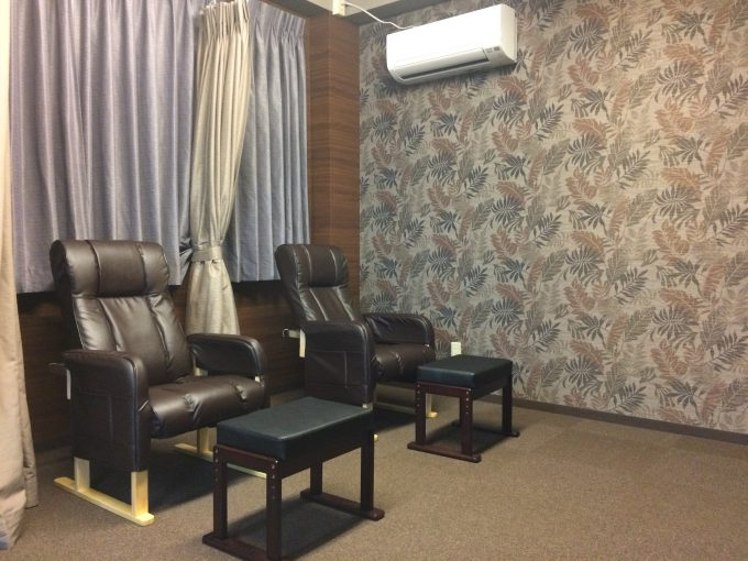 作業療法士募集!小規模多機能型居宅介護施設での機能訓練業務のお仕事です!|静岡県静岡市葵区 イメージ
