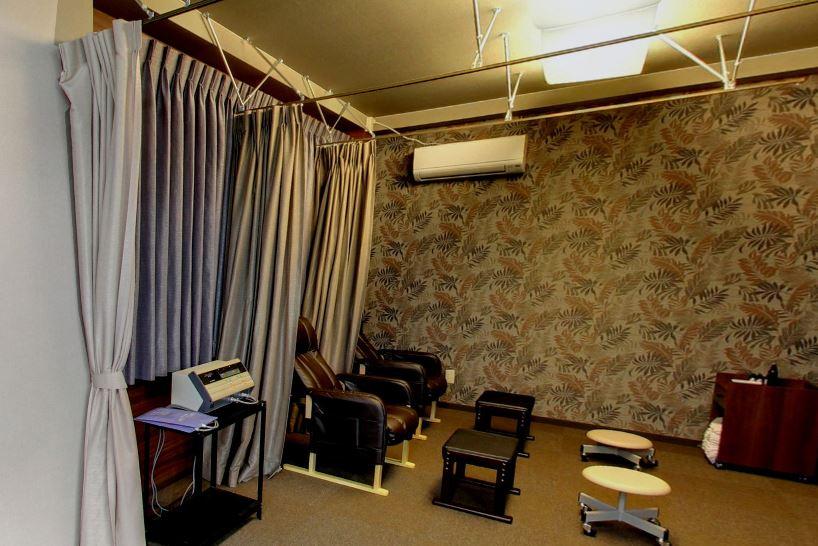 作業療法士募集!小規模多機能型居宅介護施設での機能訓練業務のお仕事です!|静岡県静岡市駿河区 イメージ