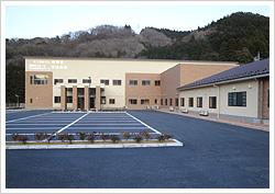 【正社員】地域包括の正職員求人。作業療法士の経験活かせる働きやすい環境。|静岡県駿東郡 イメージ