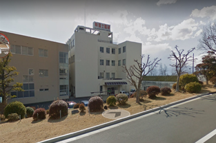 【派遣】<介護職>回復期病棟でのでお仕事(介護福祉士)の募集です!|静岡県富士宮市 イメージ