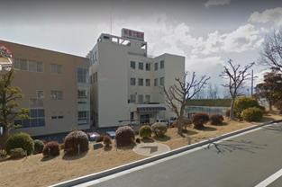 【派遣】<介護職>脳神経外科専門病院で看護助手(初任者研修以上・経験者)の募集です!|静岡県富士宮市 イメージ