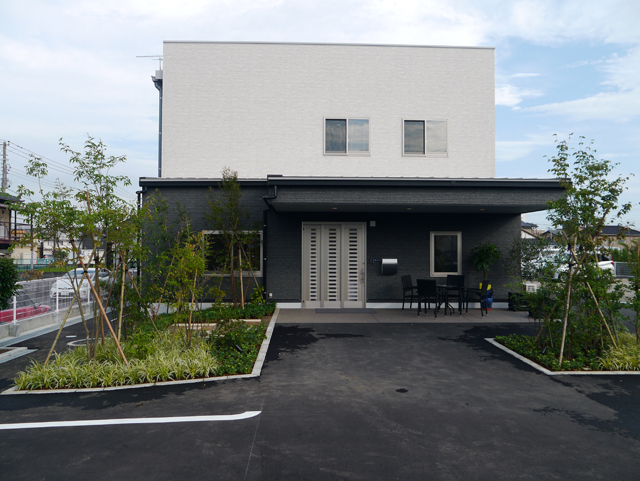 理学療法士募集!グループホームでの機能訓練業務のお仕事です!|静岡県富士市 イメージ