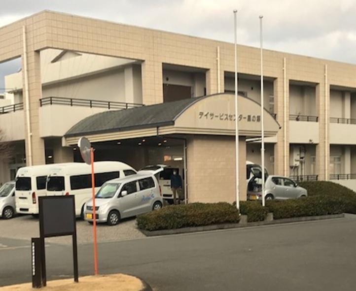 【パート】<介護職>デイサービスでの求人|静岡県富士宮市 イメージ