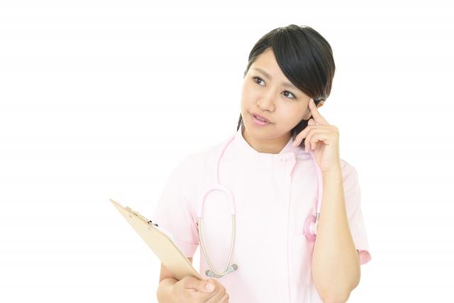 看護師_辞めたい