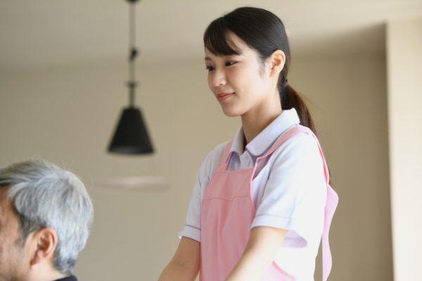 介護職員が毎日チェックしたい 介護職業務に役立つブログ10選 イメージ