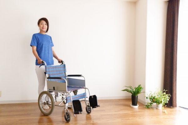 「採用担当者向け」静岡の介護施設が派遣会社を利用するメリットとは!? イメージ
