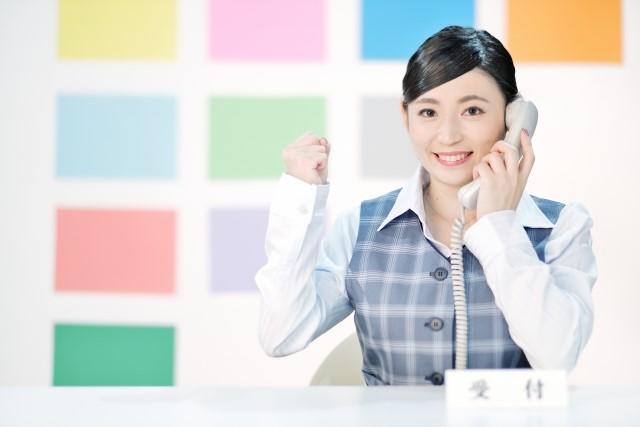 介護事務|仕事内容・資格の必要性・給与事情など「静岡編」 イメージ