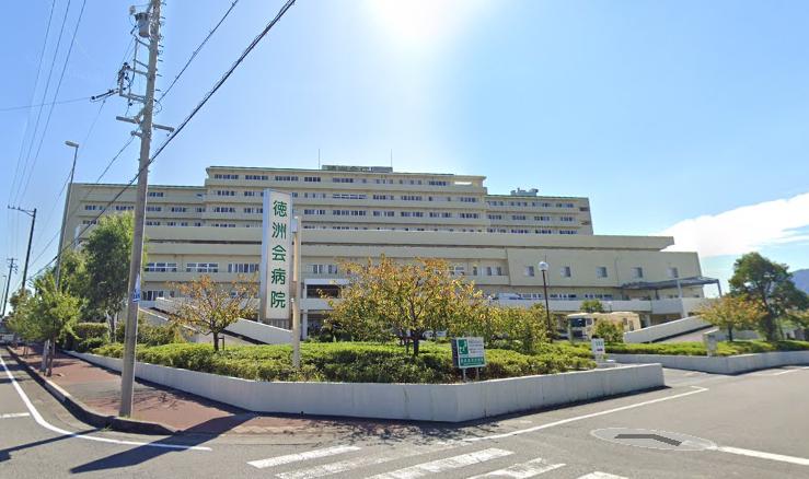 【正社員】<言語聴覚士>病院、STのお仕事です|静岡県静岡市駿河区 イメージ
