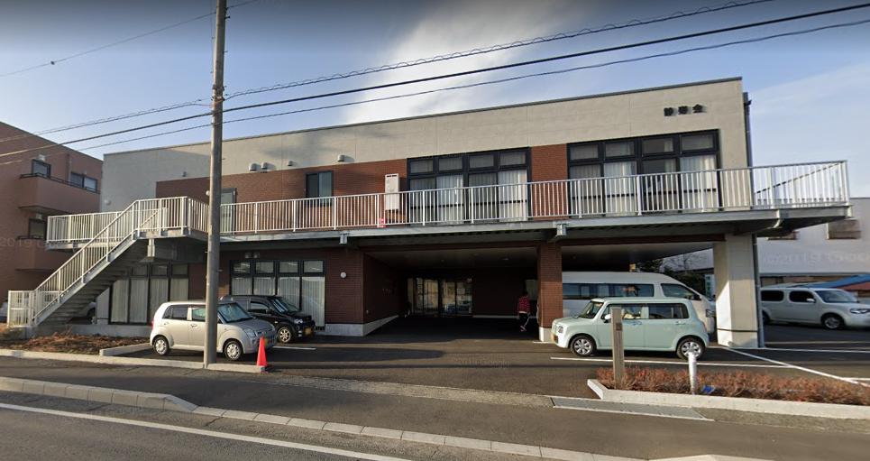 【パート】<介護職>介護老人保健施設でのお仕事です|静岡県静岡市清水区 イメージ