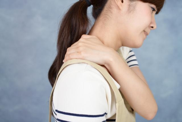 介護スキルの低い職員が多く、やる気が低下した 介護職の転職アンケート イメージ