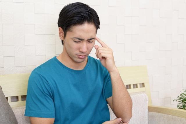 施設管理者と相談員が上に弱く下に強いタイプだった|介護職の転職アンケート イメージ
