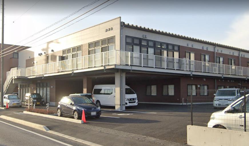 【派遣】<理学療法士>清水区押切の介護老人保健施設でのお仕事です 静岡県静岡市清水区 イメージ